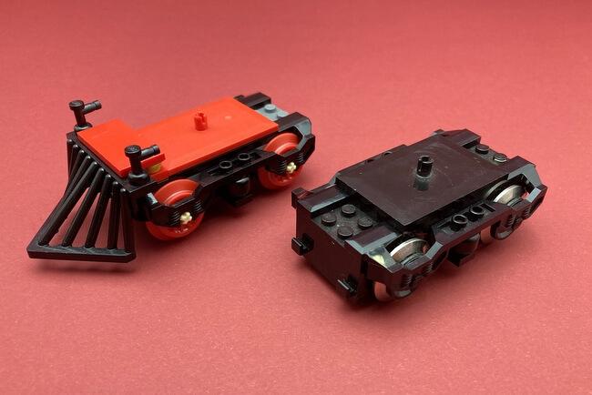 lego-10254-9-volt-umbau-schritt-1