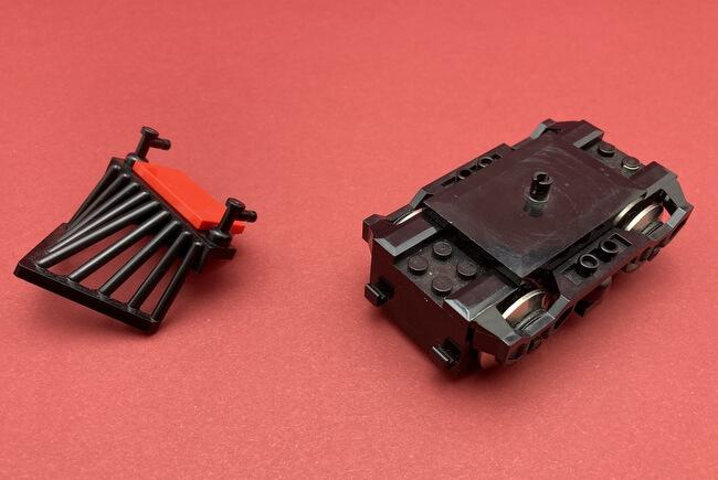 lego-10254-9-volt-umbau-schritt-2