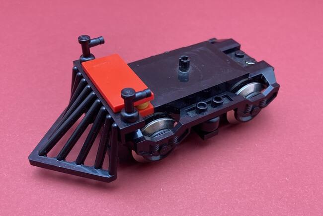 lego-10254-9-volt-umbau-schritt-3