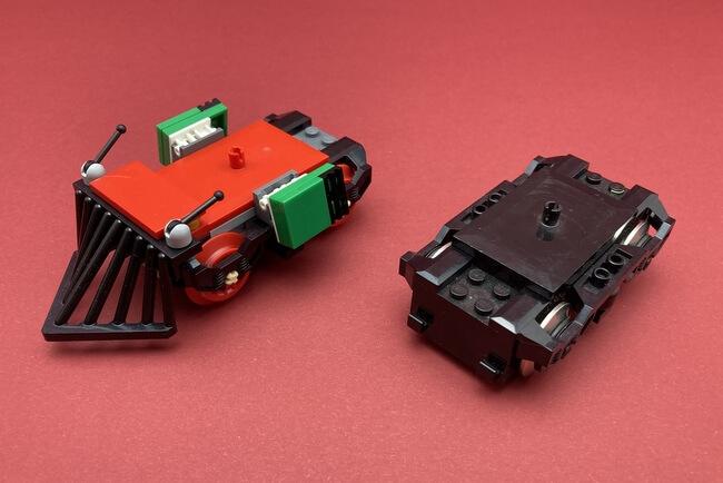 lego-10254-9-volt-umbau-schritt-4