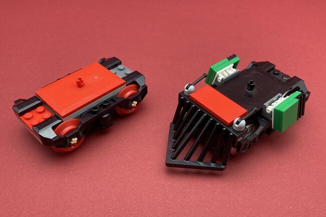lego-10254-9-volt-umbau-schritt-5