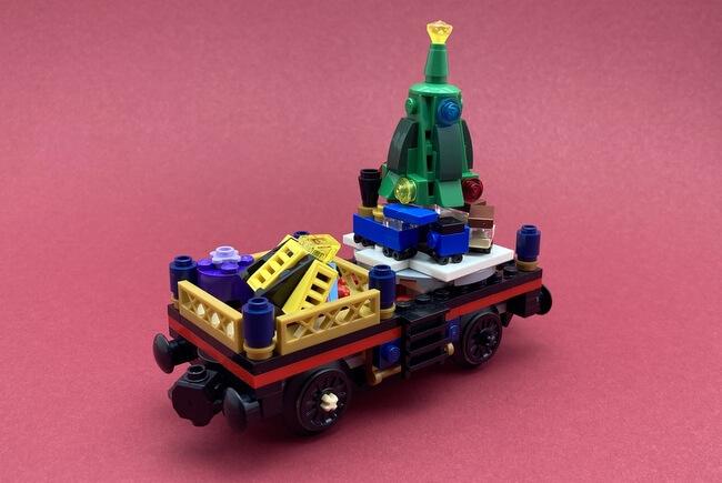 lego-10254-geschenke-wagen-mit-baum