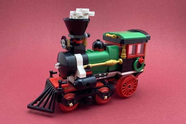 lego-10254-lok