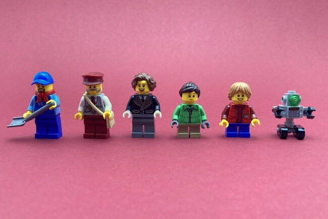 lego-10254-minifiguren