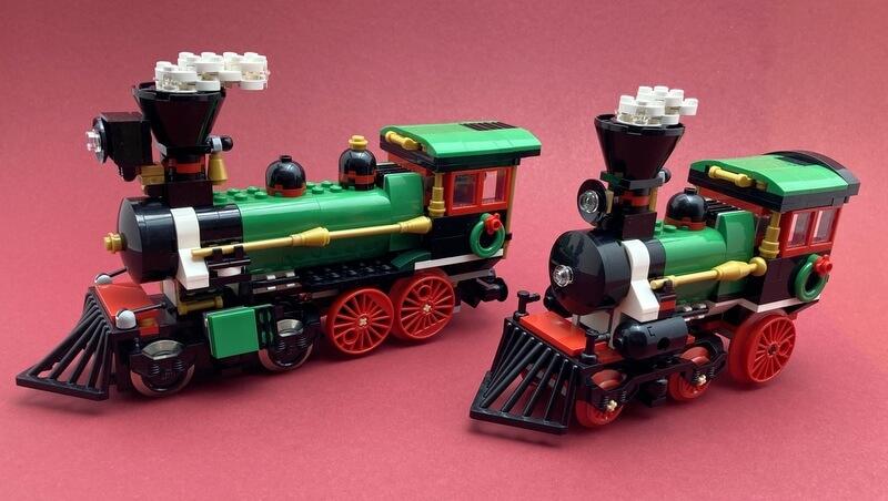 lego-10254-motorisierung-9-volt