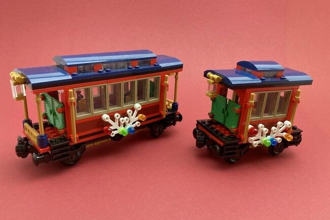 lego-10254-passagier-wagen-vergleich