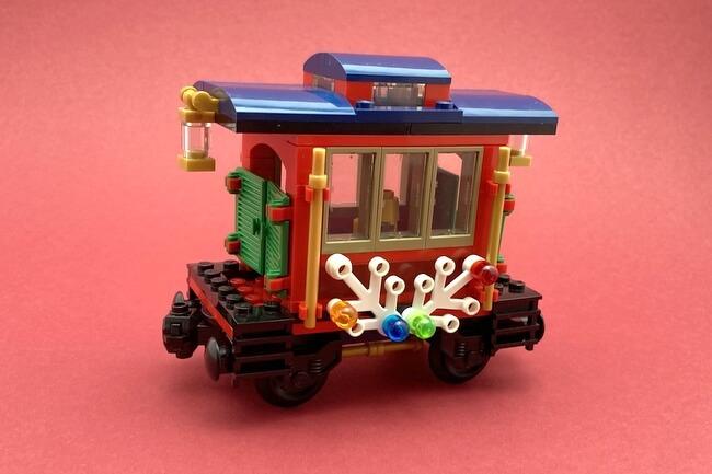 lego-10254-passagier-wagen