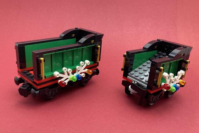lego-10254-tender-vergleich