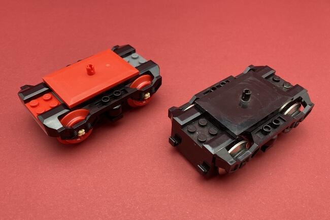 lego-10254-vergleich-9-volt