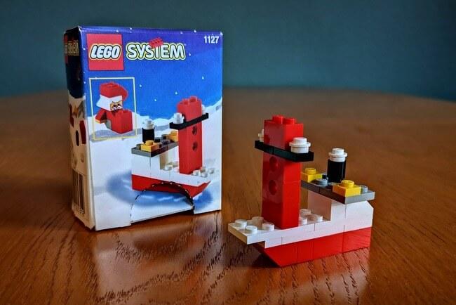 lego-1127-b-modell