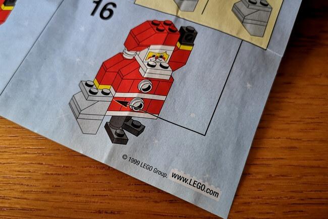 lego-1127-bauanleitung