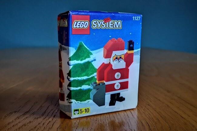 lego-1127-box-front