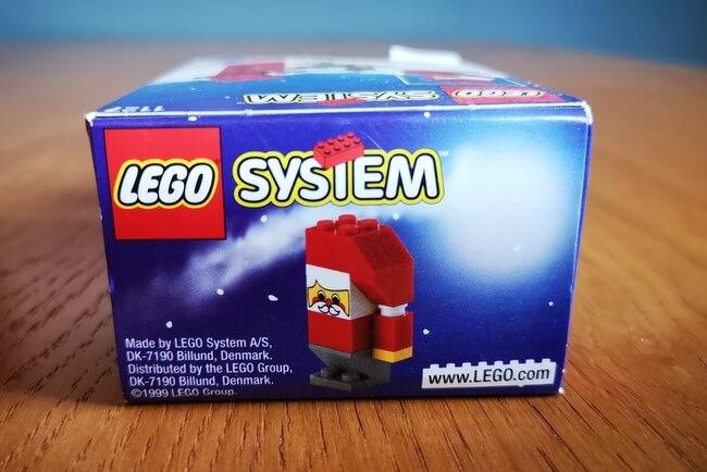 lego-1127-box-seitenansicht