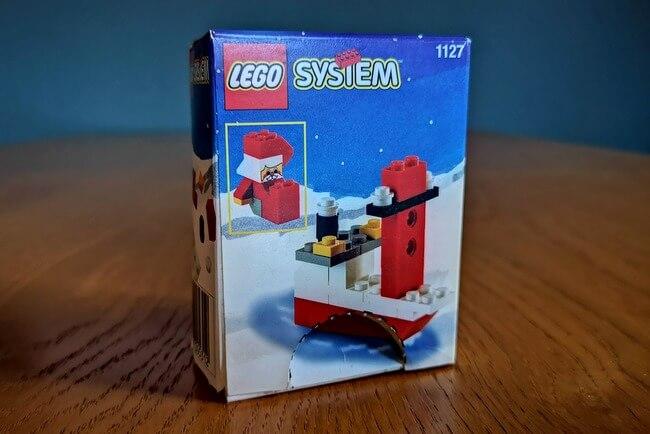 lego-1127-box-rueckseite