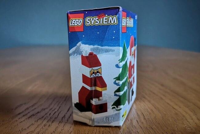 lego-1127-box-seite