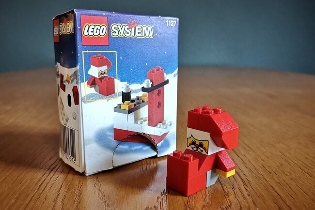 lego-1127-c-modell