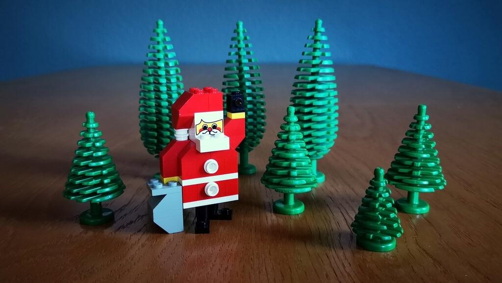 lego-1127-weihnachtsmann