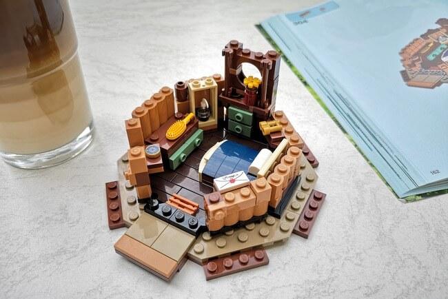lego-21318-aufbau-einblicke