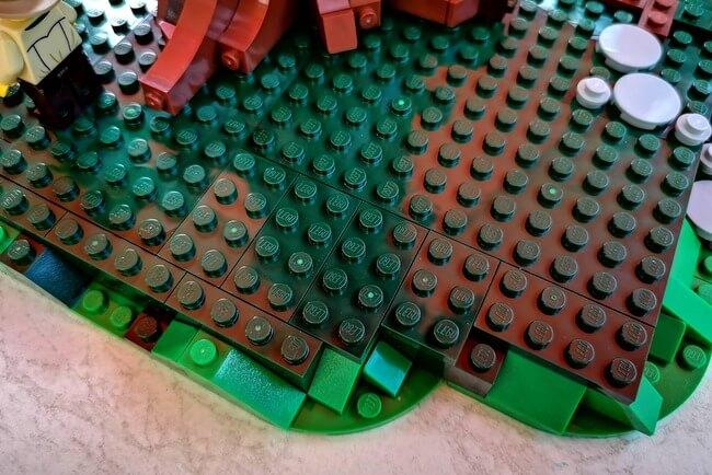 lego-21318-fehler-base-plate
