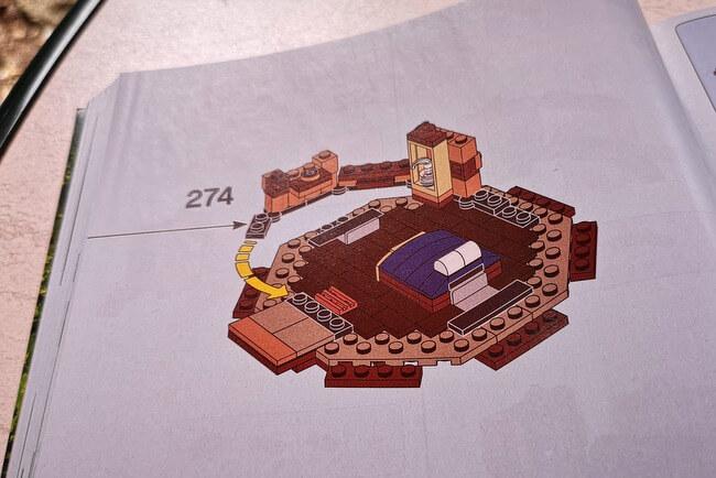 lego-21318-bau-schritt-274