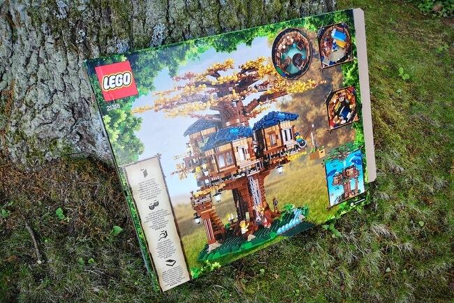lego-21318-box-rueckseite