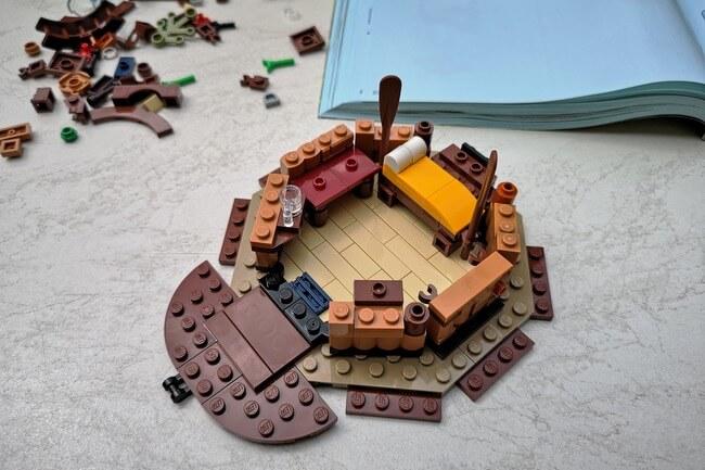 lego-31218-haus-nummer-3