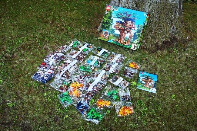 lego-31218-inhalt-box
