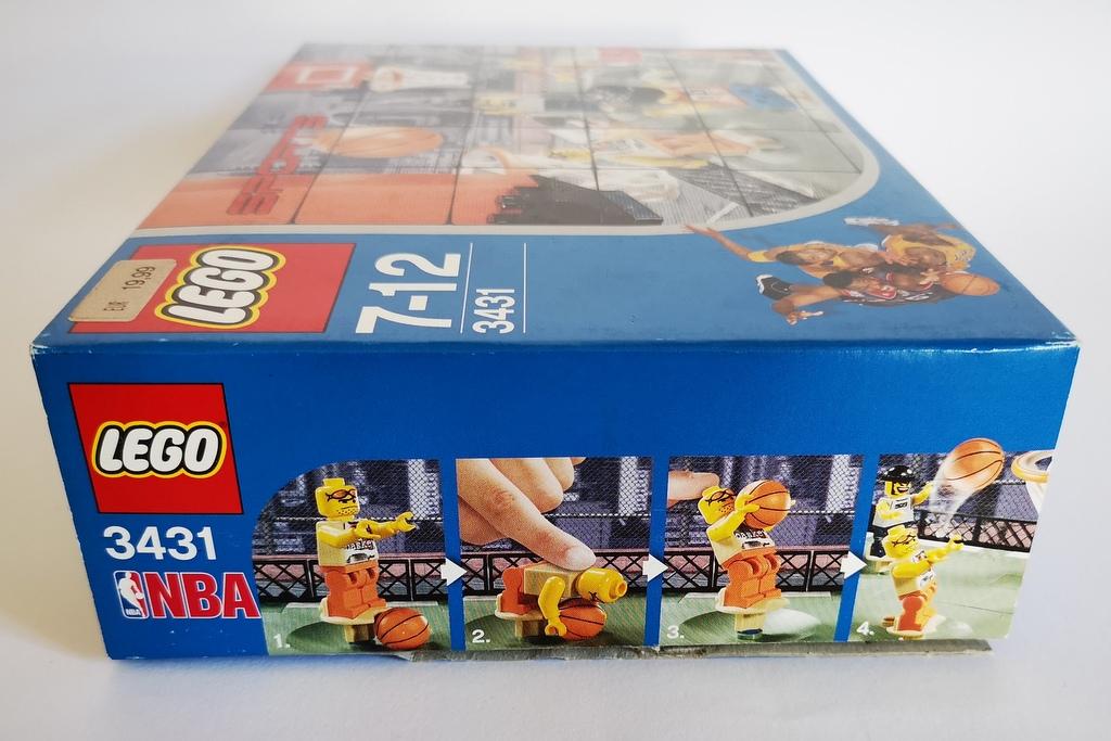 lego-3431-minifigur-mechanismus-werfen
