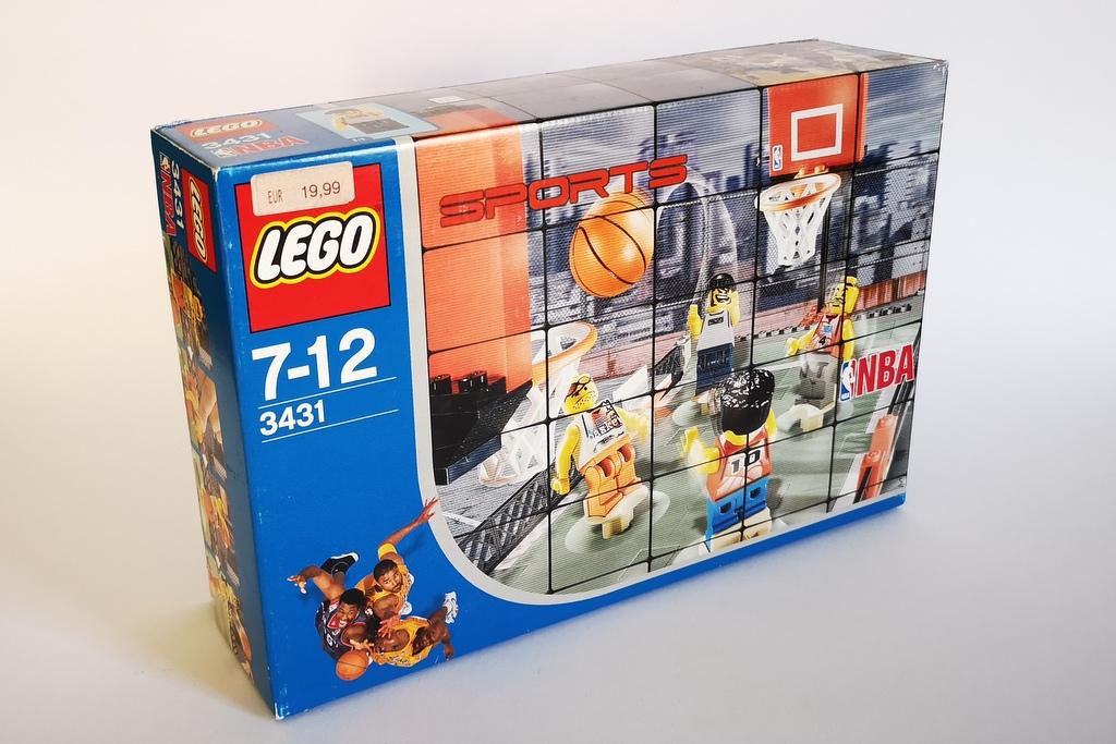 lego-3431-original-verpackung