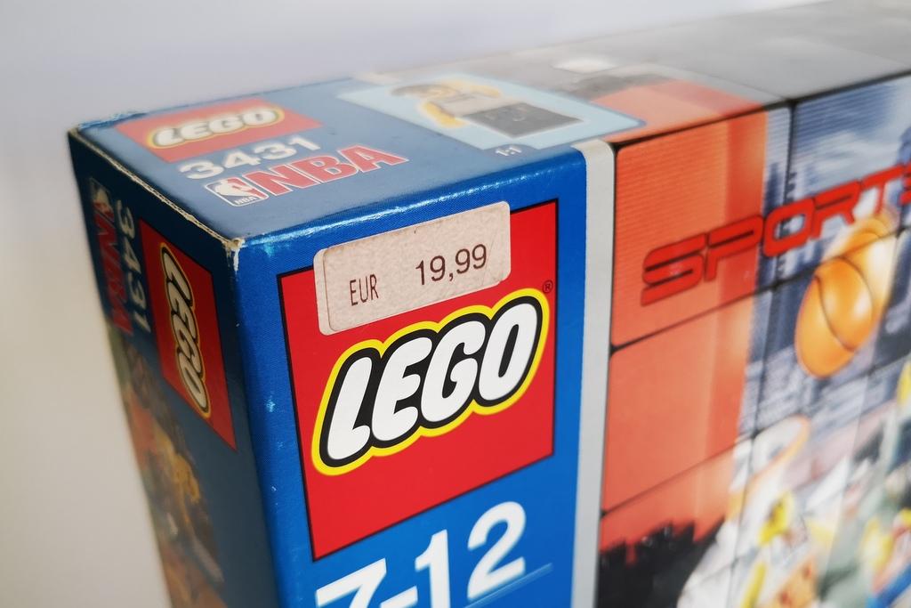 lego-3431-preis-im-jahr-2003