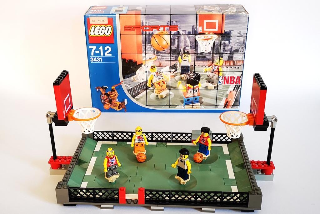 lego-3431-set-plus-ovp