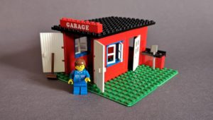 lego-361-alle-informationen-bilder-preise-bauanleitung