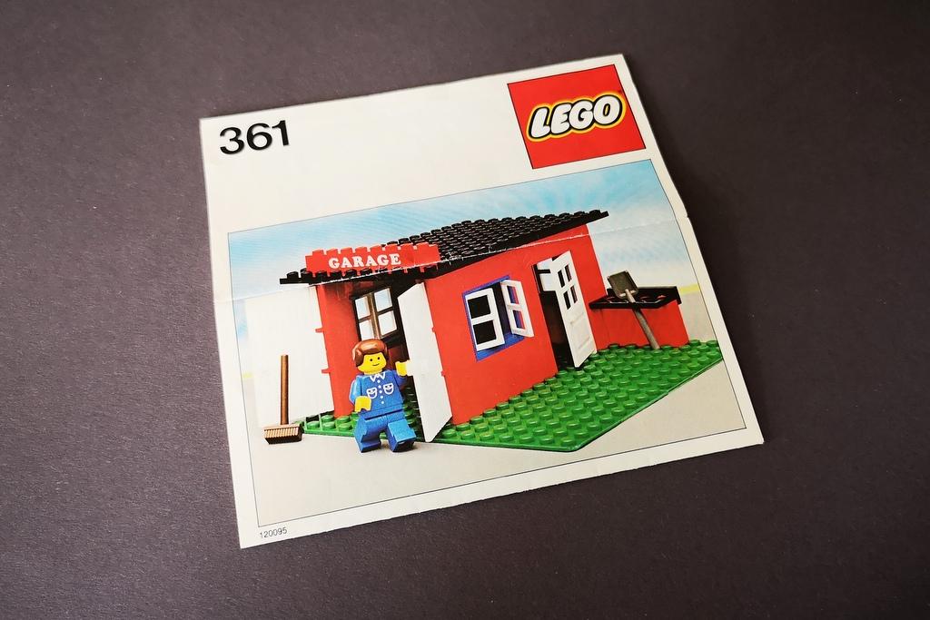 lego-361-bauanleitung