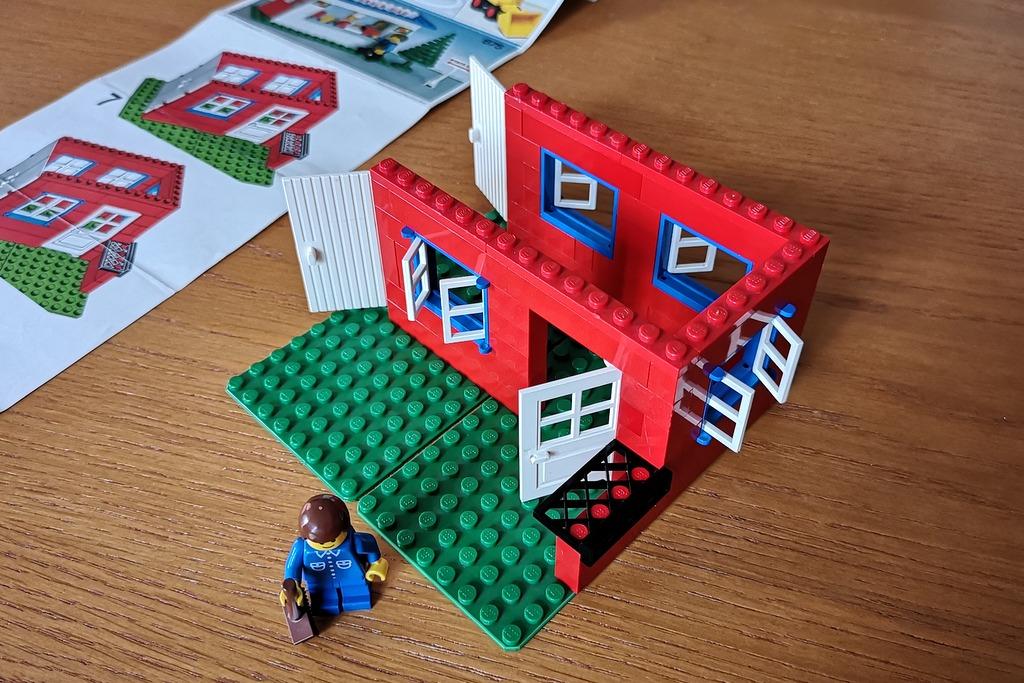 lego-361-bauschritt-8