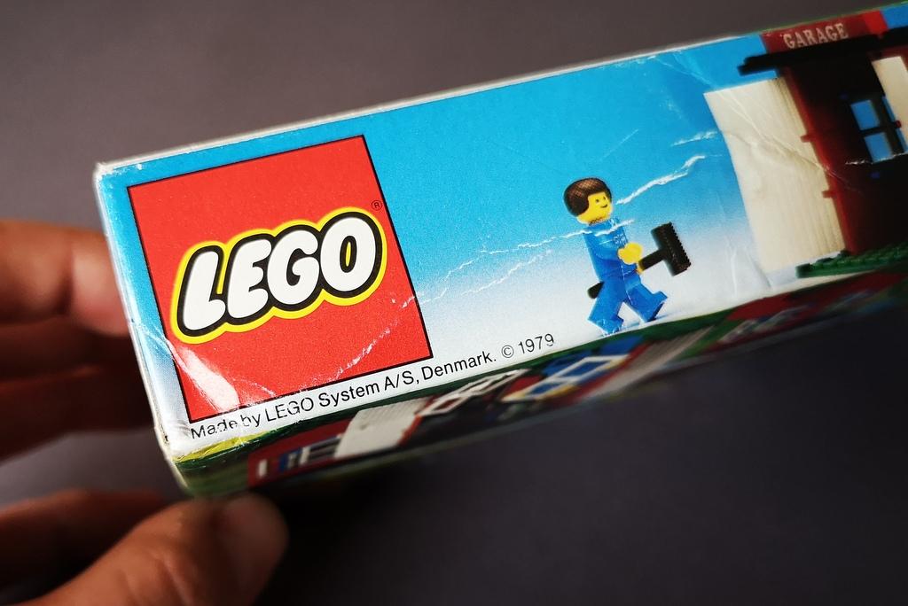 lego-361-box-seite-1979