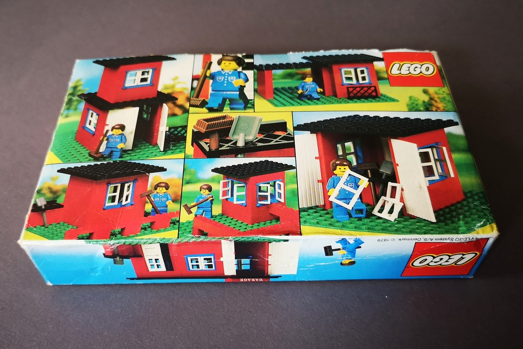 lego-361-box-von-hinten