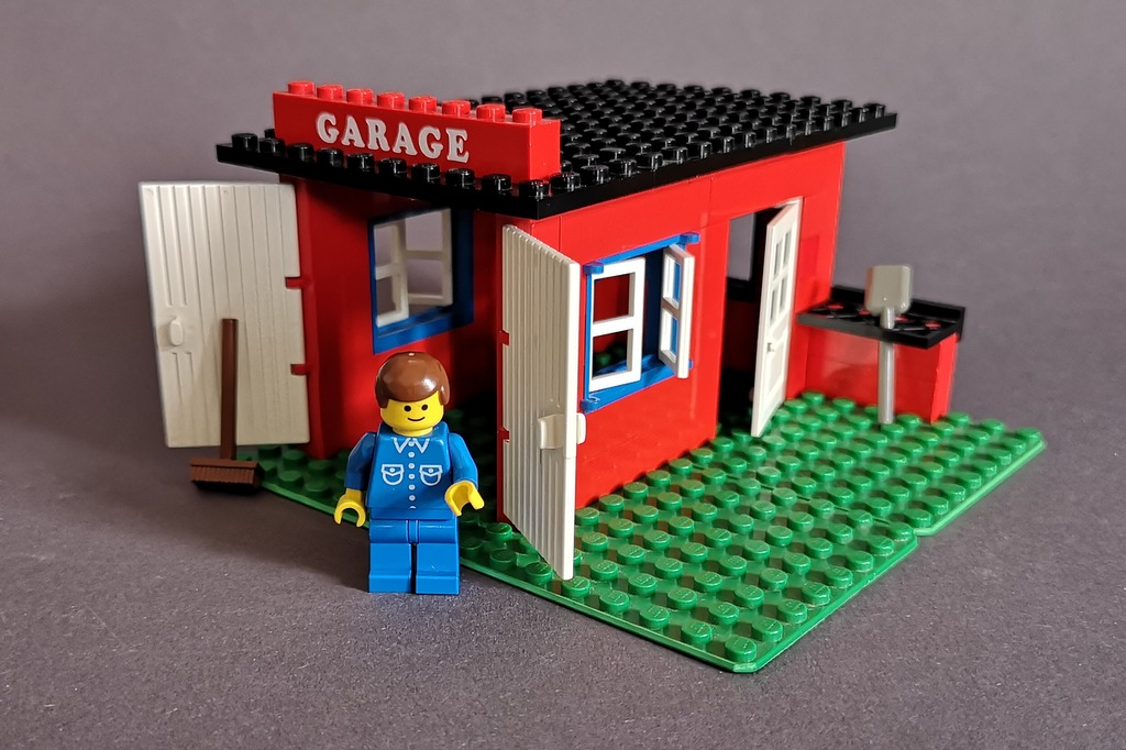 lego-361-fertig-gebaut