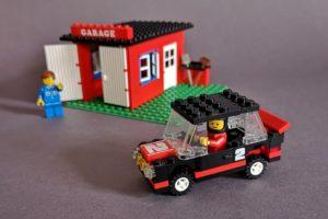 lego-361-garage-mit-auto