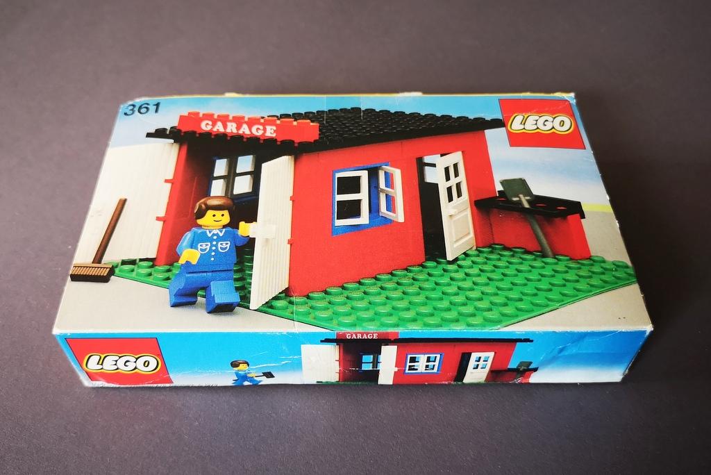 lego-361-karton