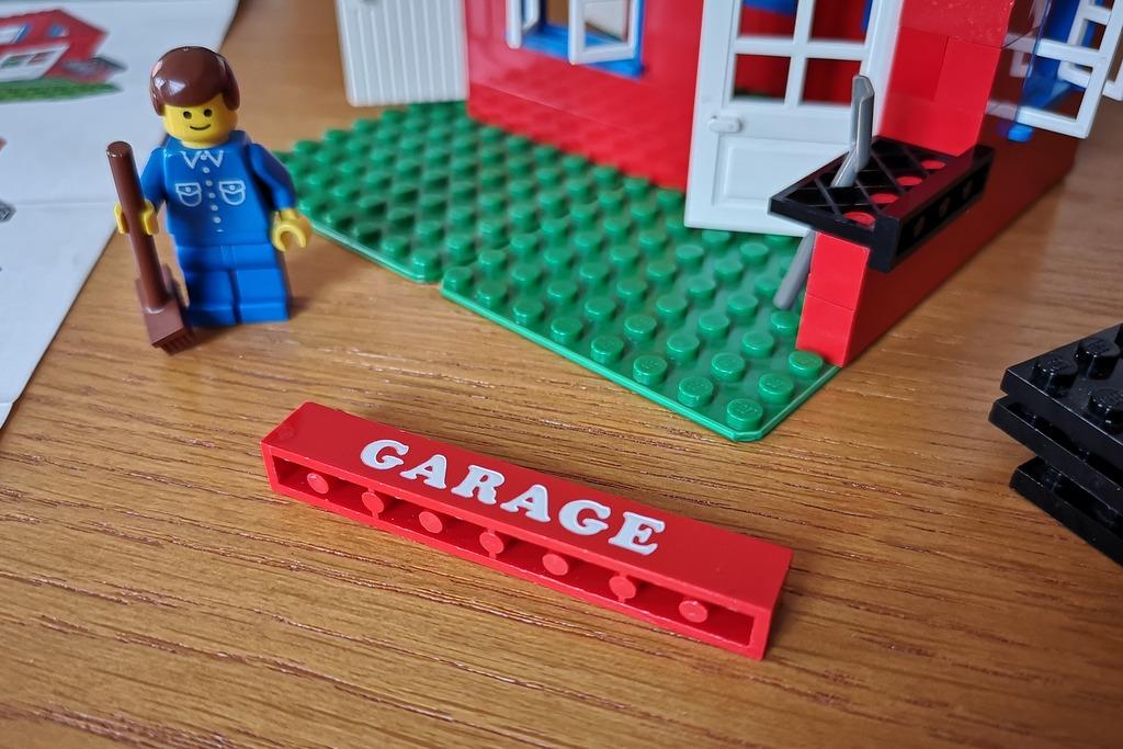 lego-361-sonderteil-garage
