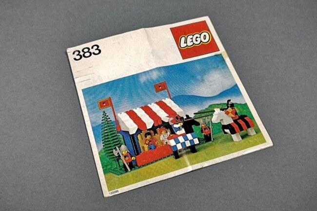 lego-383-bauanleitung-front