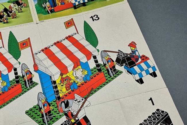 lego-383-bauschritt-13