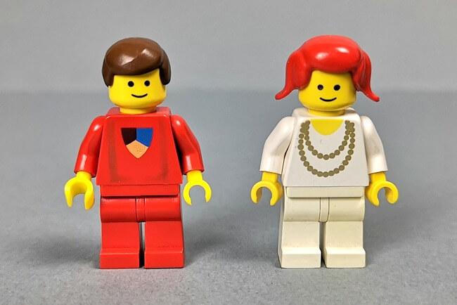 lego-383-prinz-und-prinzessin