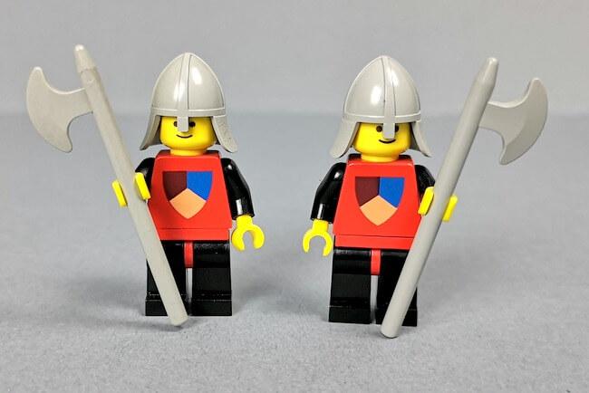 lego-383-ritterliche-wachen