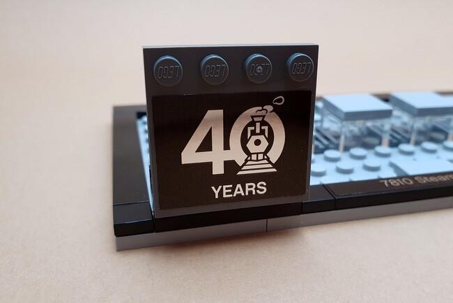 lego-40-jahre-jubiläum-plakette