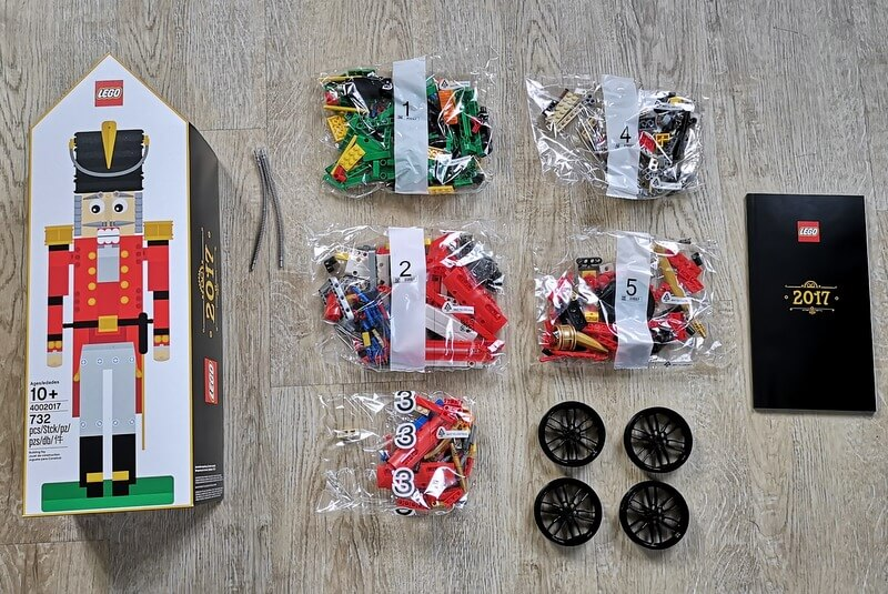 lego-4002017-alle-teile-originalverpackt