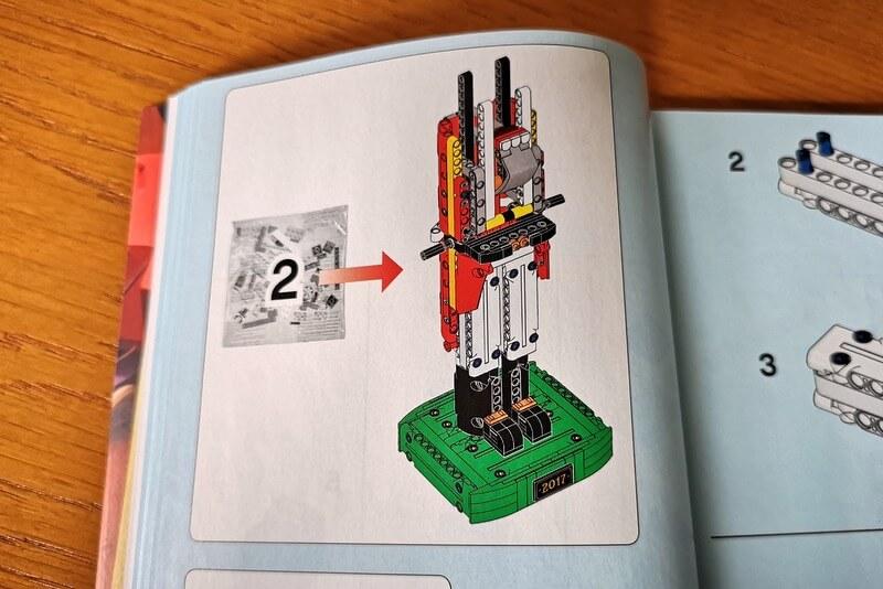 lego-4002017-bauanleitung-schritt-2