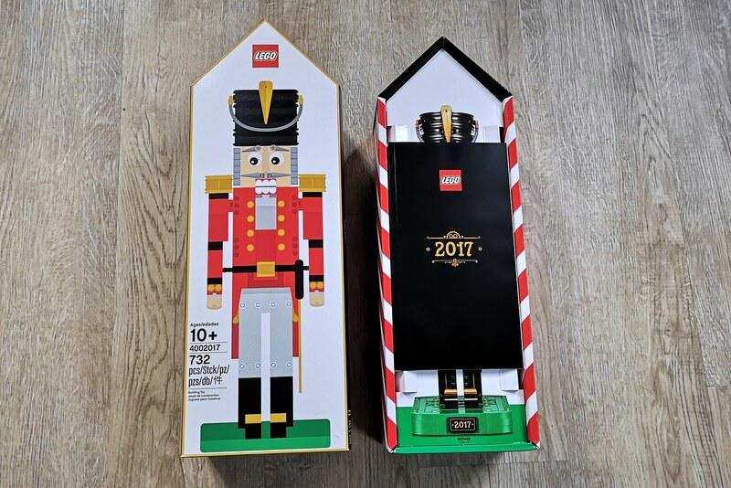 lego-4002017-box-innen-teil-1