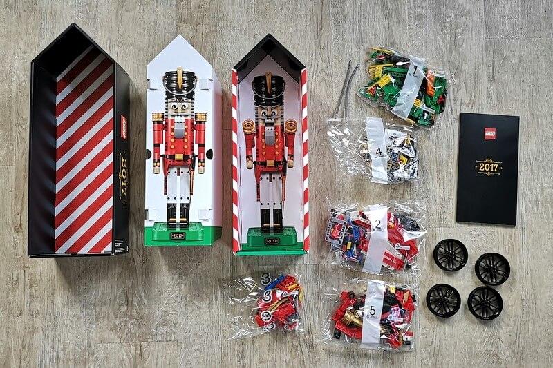 lego-4002017-box-innen-teil-4