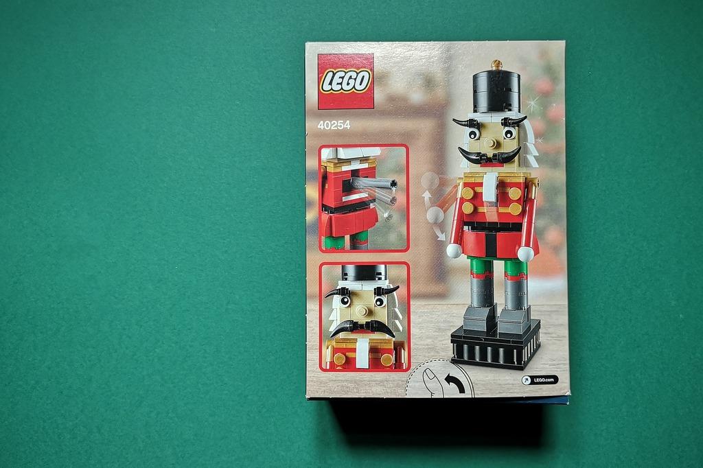 lego-40254-box-back